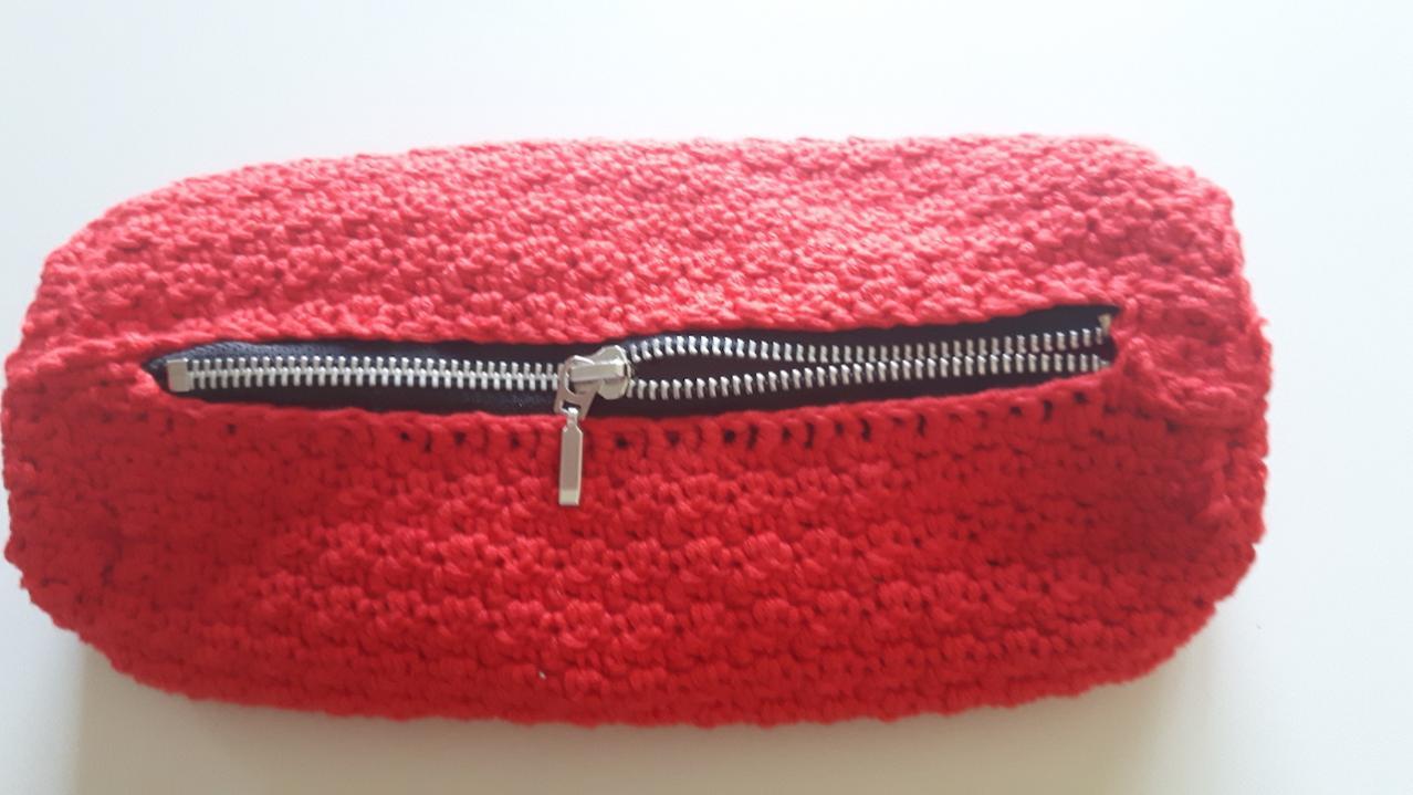 How to crochet a pencil case-20190823_150105-copy-jpg