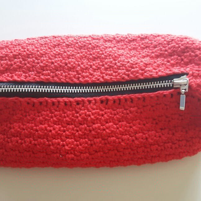 How to crochet a pencil case-img_20190823_151056_260-jpg