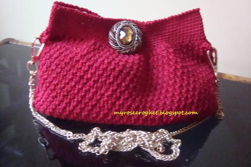 Evening Purse Free Crochet Pattern (English)-evening-purse-free-crochet-pattern-jpg