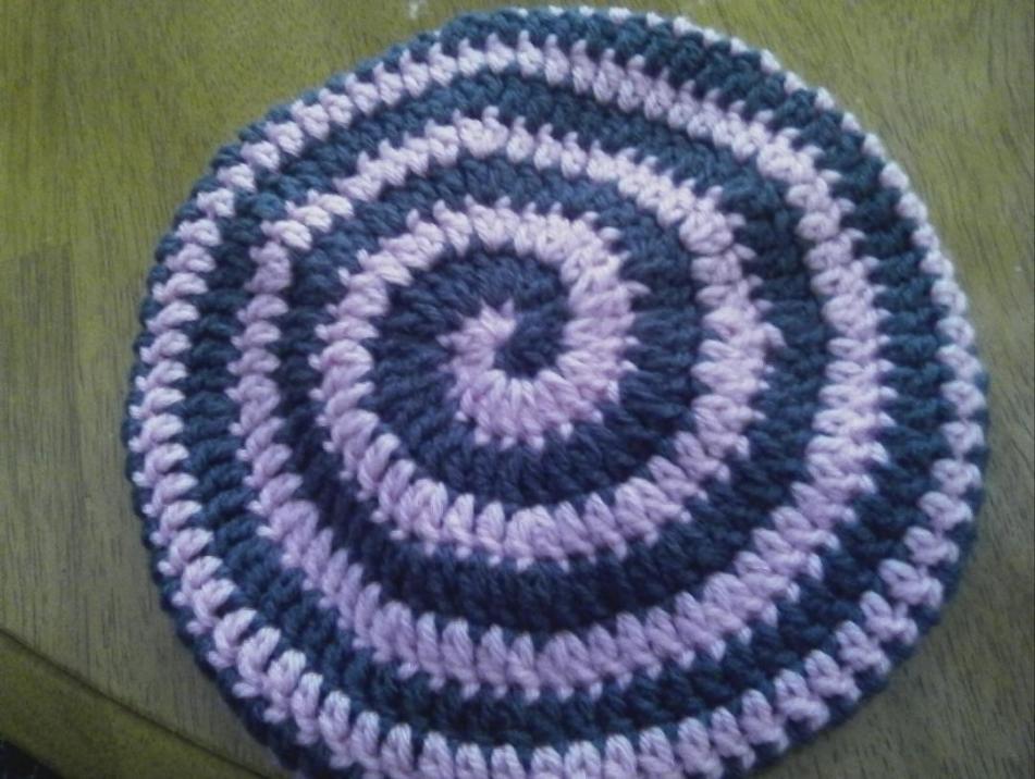 Spiral Hat just finished-sprial-hat-jpg