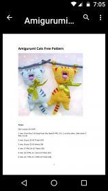 Crochet terminology-screenshot_20190829-190553-jpg