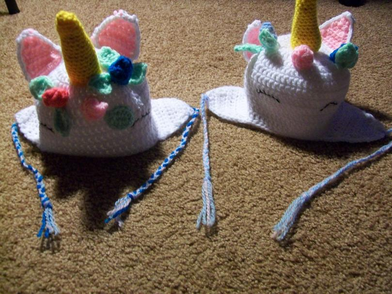 Spiral Hat just finished-100_6511-jpg