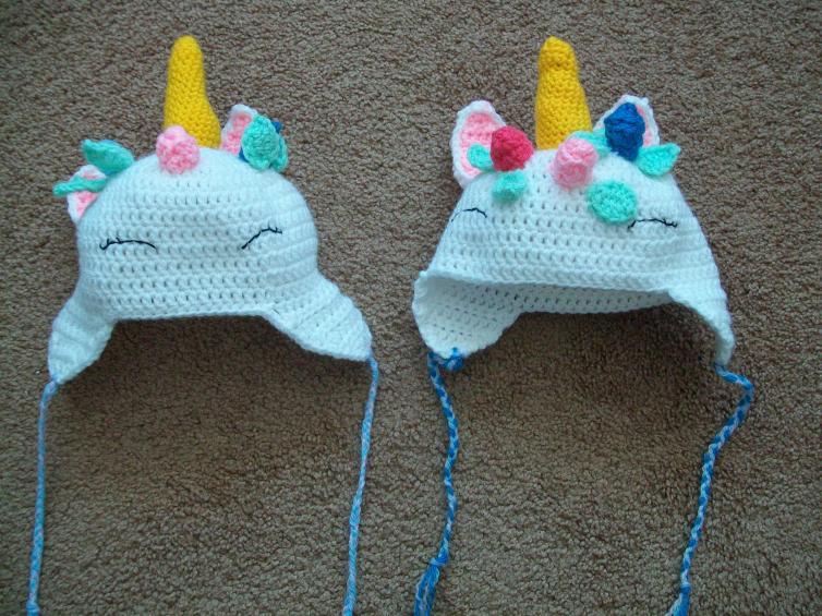 Spiral Hat just finished-100_6516-jpg