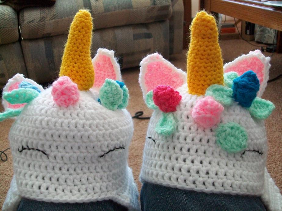 Spiral Hat just finished-100_6519-1-jpg