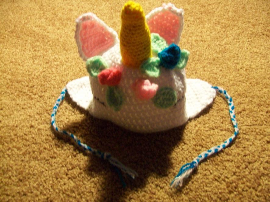 Spiral Hat just finished-100_6513-jpg