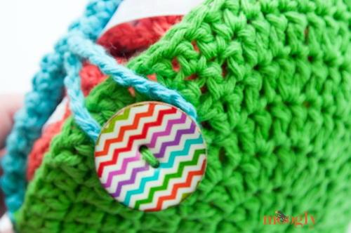 Paliki Pocket Tote Free Crochet Pattern (English)-paliki-pocket-tote-free-crochet-pattern-jpg