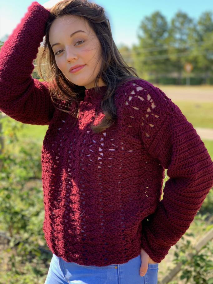 Tabitha Sweater for Women, S-XL-tab1-jpg