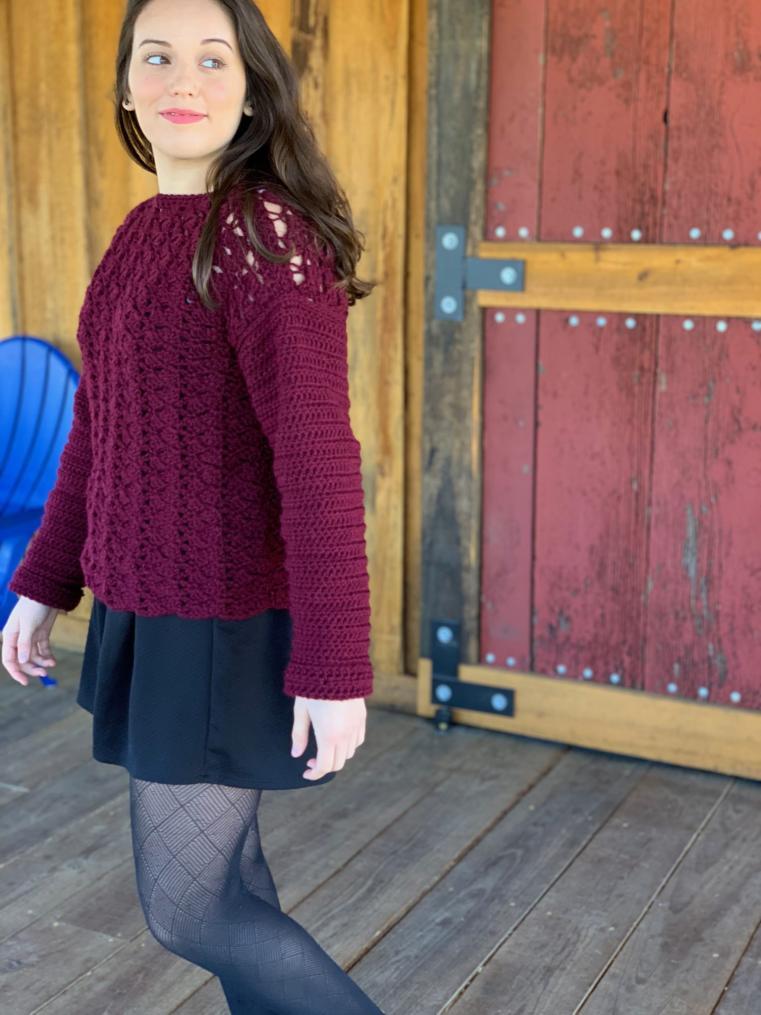 Tabitha Sweater for Women, S-XL-tab2-jpg
