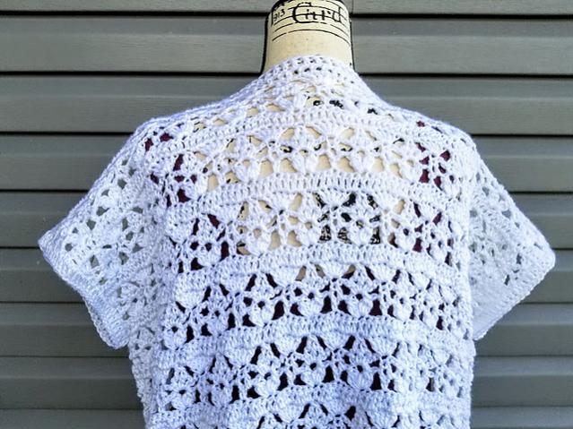 Moonstone Kimono for Women, XS-5X-moon1-jpg