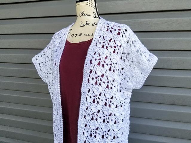 Moonstone Kimono for Women, XS-5X-moon2-jpg