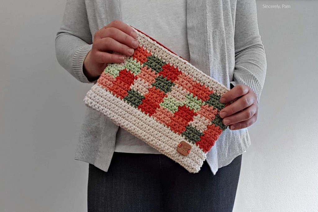 Picnic Clutch for Children and Women-clutch-jpg