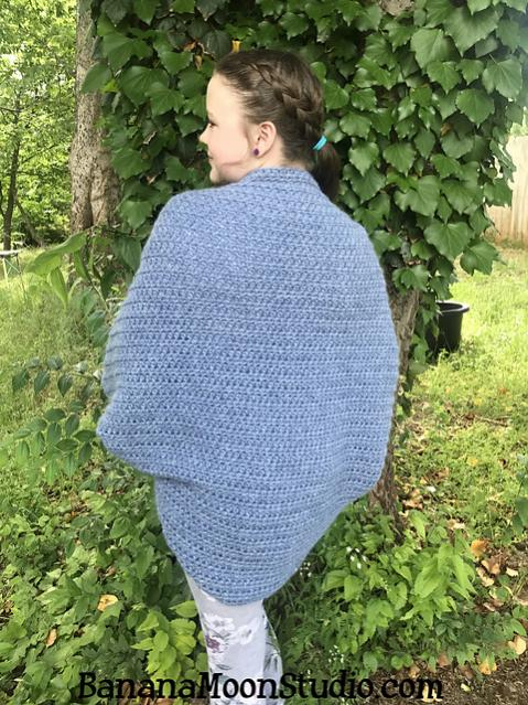 Ada Shrug for Women, one size-ada1-jpg
