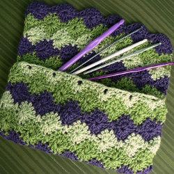 Colorful Paolo Purse Free Crochet Pattern (English)-colorful-paolo-purse-free-crochet-pattern-jpg