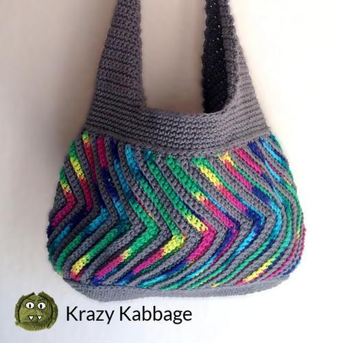 Fast-Forward Chevron Purse Free Crochet Pattern (English)-fast-forward-chevron-purse-free-crochet-pattern-jpg