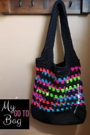 Go To Bag Free Crochet Pattern (English)-bag-free-crochet-pattern-jpg