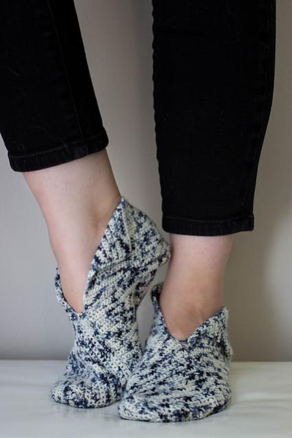 After Show Slippers for Newborn to Adult Women L-slippers-jpg