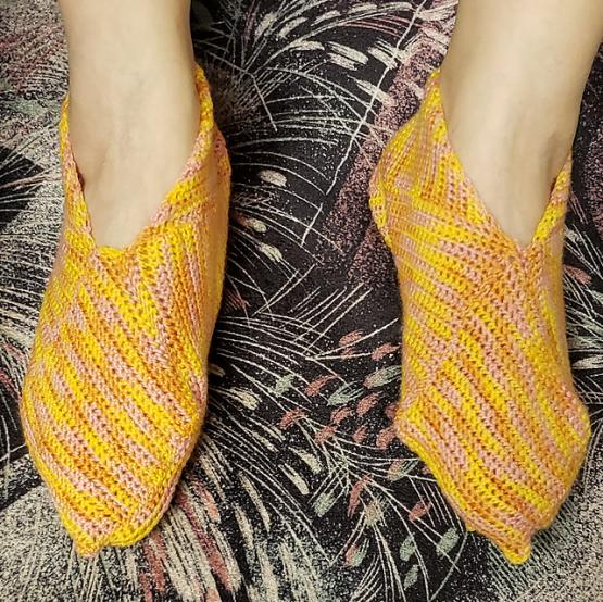 After Show Slippers for Newborn to Adult Women L-slippers2-jpg