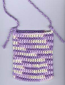 Mini Purse Free Crochet Pattern (English)-mini-purse-free-crochet-pattern-jpg