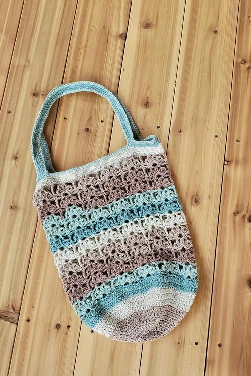 Beach Blossoms Market Bag Free Crochet Pattern (English)-beach-blossoms-market-bag-free-crochet-pattern-jpg