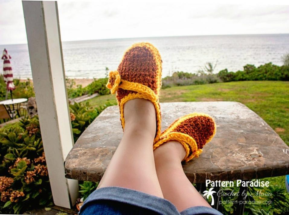 Southold Slippers for Women, 4-12. Men,6-16'-slippers-jpg