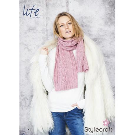 Southold Slippers for Women, 4-12. Men,6-16'-life-chunky-valentine-scarf-jpg