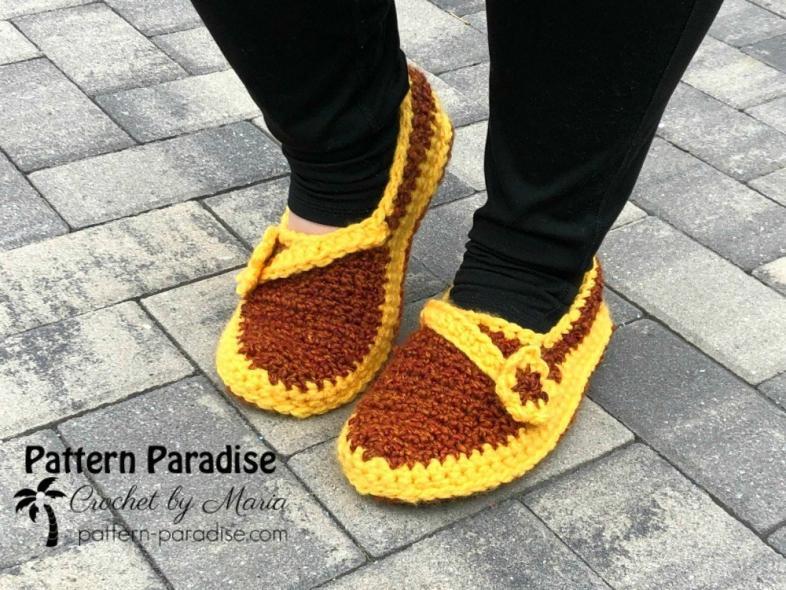 Southold Slippers for Women, 4-12. Men,6-16'-slippers1-jpg
