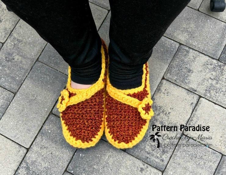 Southold Slippers for Women, 4-12. Men,6-16'-slippers2-jpg