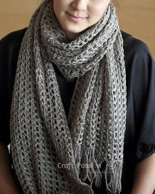 Broomstick Lace Scarf-scarf1-jpg