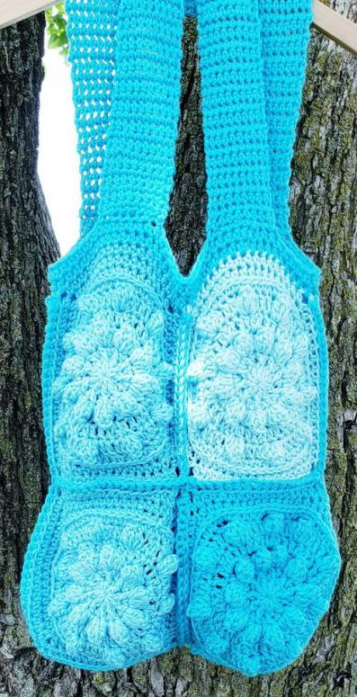 Bits Bobbles Tote Bag Free Crochet Pattern (English)-bits-bobbles-tote-bag-free-crochet-pattern-jpg