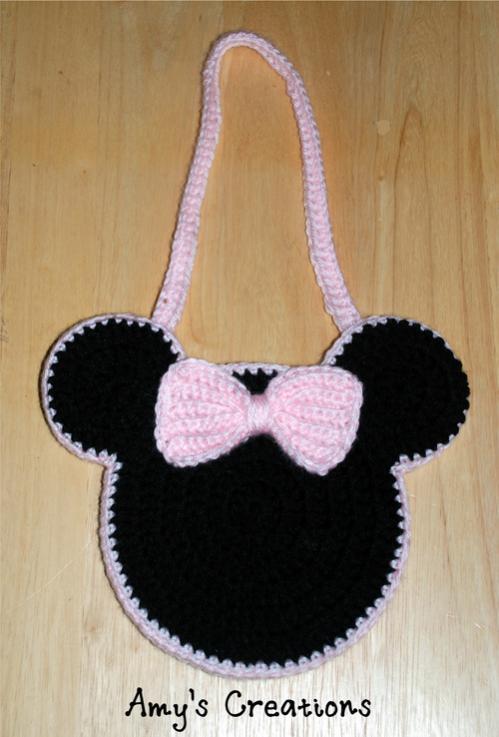 Minnie Mouse Bag Free Crochet Pattern (English)-minnie-mouse-bag-free-crochet-pattern-jpg