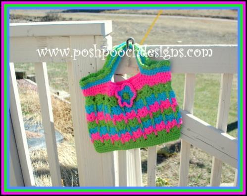 Cute Kittens Tote Bag Free Crochet Pattern (English)-cute-kittens-tote-bag-free-crochet-pattern-jpg