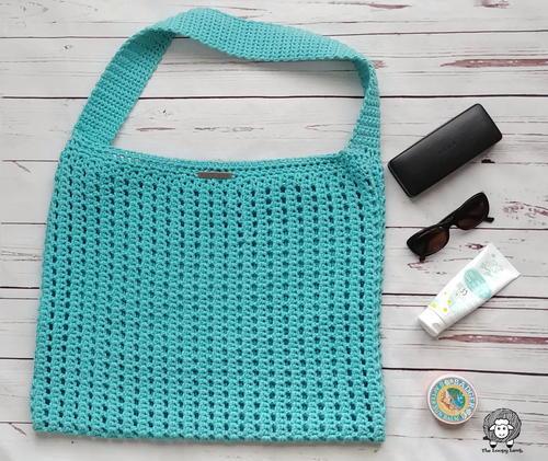 Shoreline Seeker Tote Bag Free Crochet Pattern (English)-shoreline-seeker-tote-bag-free-crochet-pattern-jpg