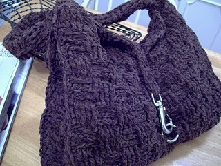Basic Basketweave Purse Free Crochet Pattern (English)-basic-basketweave-purse-free-crochet-pattern-jpg