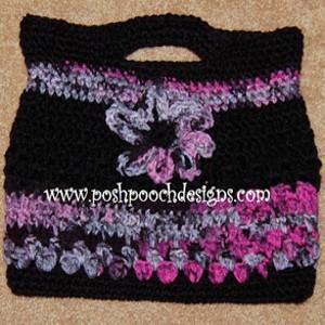 Midnight Bloom Bag Free Crochet Pattern (English)-midnight-bloom-bag-free-crochet-pattern-jpg