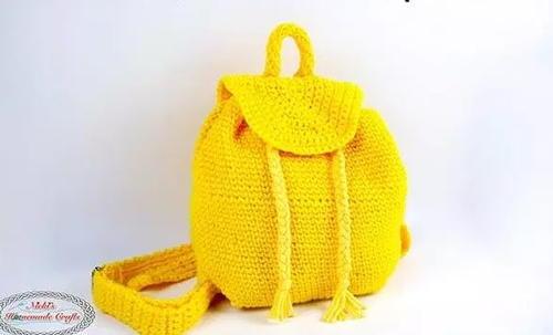 Sunshine Backpack Bag Free Crochet Pattern (English)-sunshine-backpack-bag-free-crochet-pattern-jpg