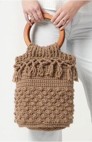 Day Tripper Bucket Bag Free Crochet Pattern (English)-day-tripper-bucket-bag-free-crochet-pattern-jpg