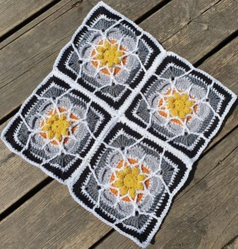 Loops of Flowers Afghan-loops-flower1-jpg