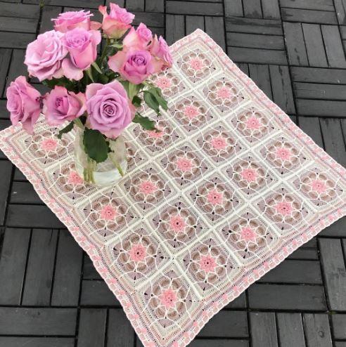 Loops of Flowers Afghan-loops-flower2-jpg