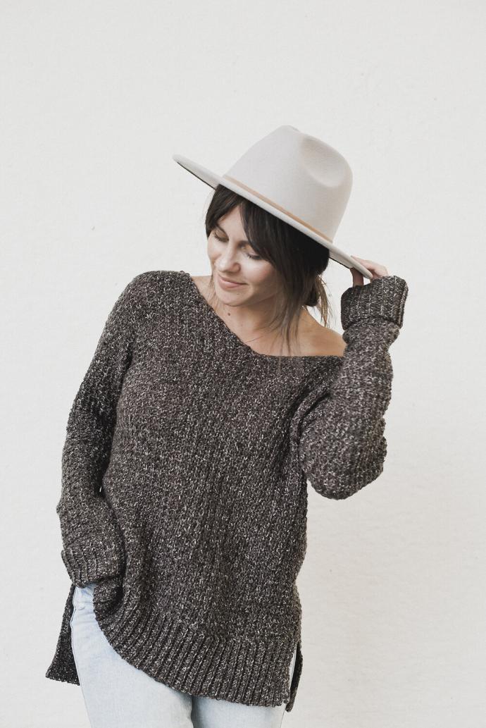 Home Girl Sweater for Women, S-3X-sweater1-jpg