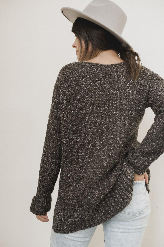 Home Girl Sweater for Women, S-3X-sweater3-jpg