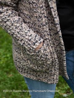 Comfy Casual Cotton Cardigan for Women, XS-4XL-cardi1-jpg
