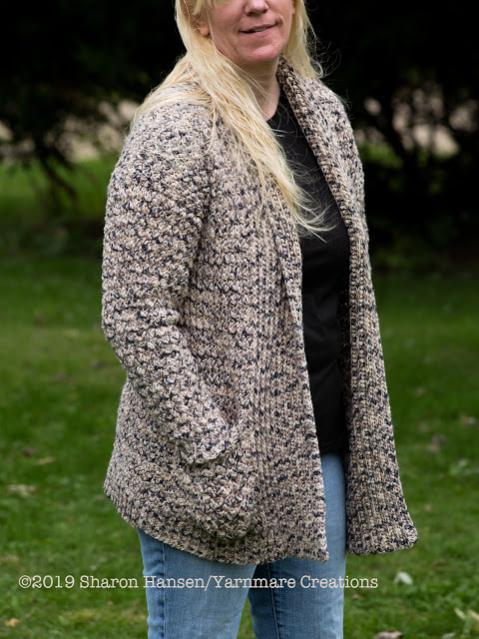Comfy Casual Cotton Cardigan for Women, XS-4XL-cardi2-jpg