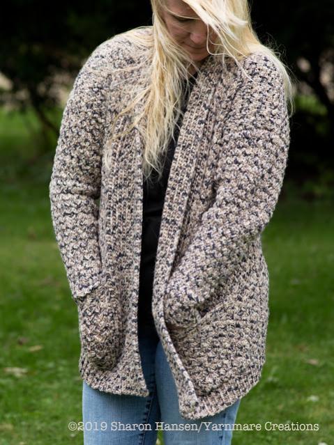 Comfy Casual Cotton Cardigan for Women, XS-4XL-cardi4-jpg