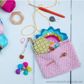 A Touch of Color Clutch-color2-jpg