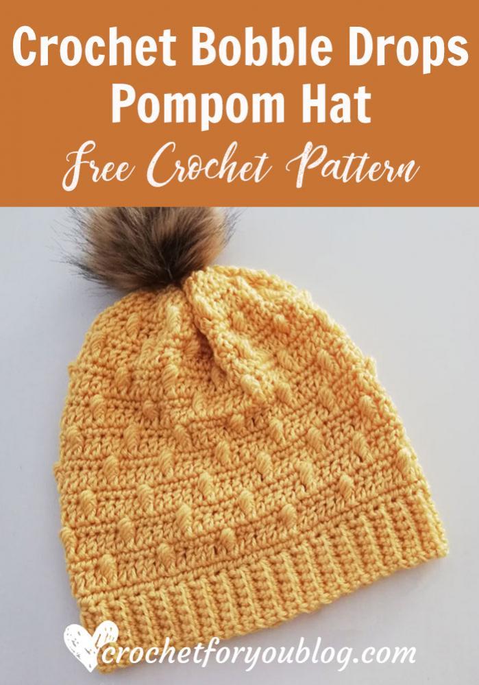 Seven Pretty Hats for Women-hats1-jpg