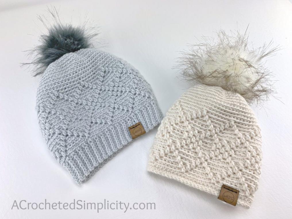 Seven Pretty Hats for Women-hats2-jpg