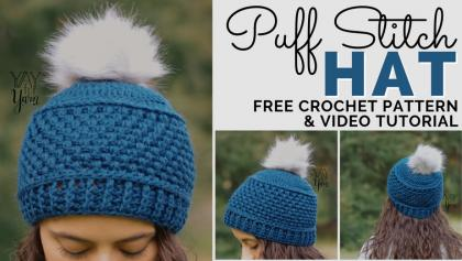 Seven Pretty Hats for Women-hats3-jpg