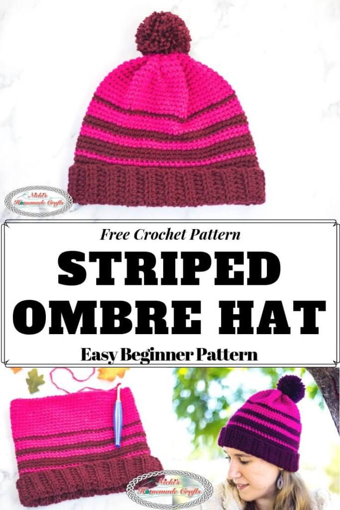 Seven Pretty Hats for Women-hats4-jpg