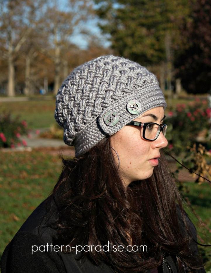 Seven Pretty Hats for Women-hats7-jpg