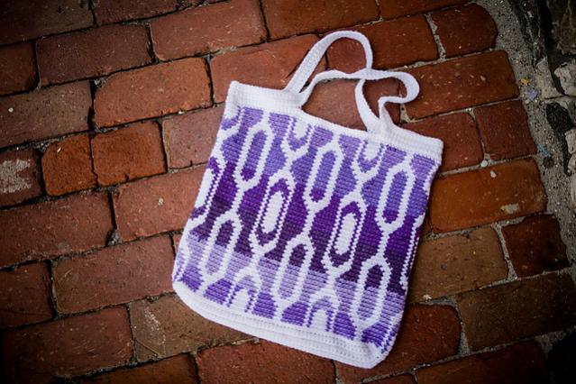 Cecelia Tapestry Bag, S/M-bag1-jpg